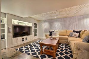 superb-armstrong-commercial-ceiling-tiles-decorating-ideas-images-in-basement-traditional-design-ideas